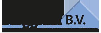 Logo Burggraaf